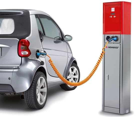 Are Electric Cars For Sri Lanka Buy Sell Vehicles Cars Vans