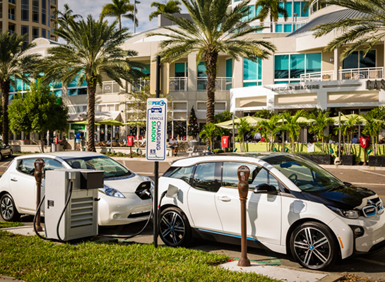 bmw-and-nissan-partner-to-deploy-dual-standard-public-fast-chargers
