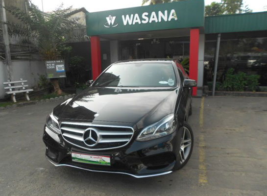 List Of Wasana Ev Charging Points Buy Sell Vehicles Cars