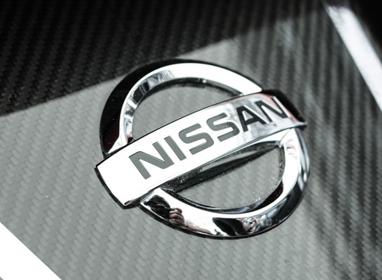 Nissan is the World's fastest rising Automotive Brand