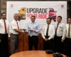 Orient Finance re-launches trade-in offer for Mitsubishi vehicles with United Motors