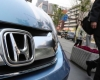 Honda fined $70 million for failing to report deaths and injuries