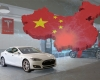 Tesla facilitating Chinese trade-ins for Model S