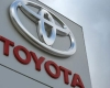 Toyota First Automaker in the Philippines to Reach One Million Sales