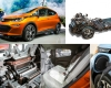 12 Things to Know About Chevrolet's Bolt EV