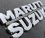 Maruti Suzuki price hike in India