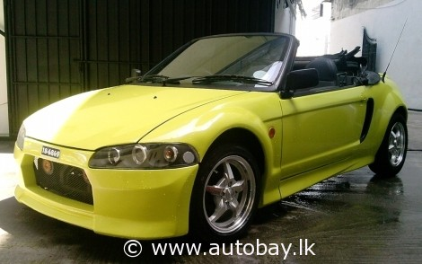 Delicieux Honda Beat For Sale
