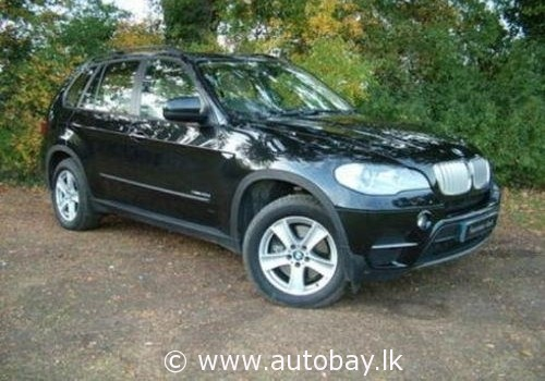 Bmw X5 For Sale Buy Sell Vehicles Cars Vans Motorbikes Autos