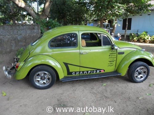 Volkswagen Beetle Buy Sell Vehicles Cars Vans