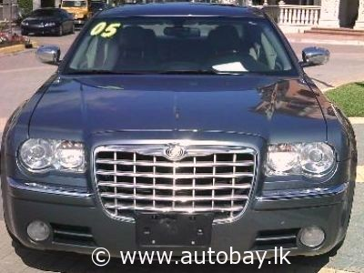 by all for cars sale on pin calling chrysler s owner