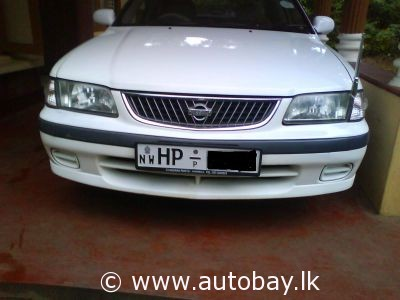 Nissan FB 15 for sale | Buy, Sell, Vehicles, Cars, Vans