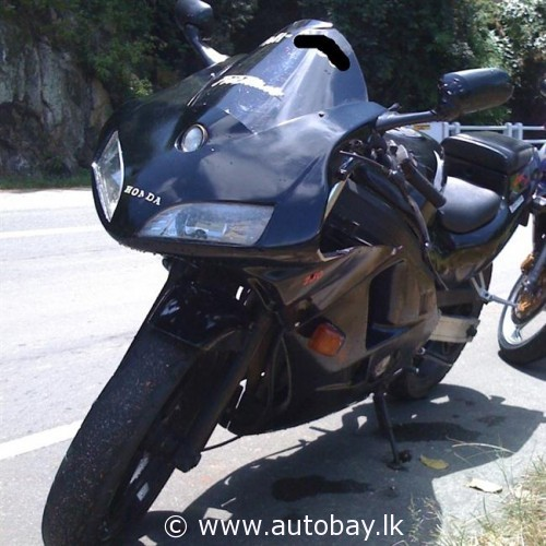 cbr for sale in sri lanka