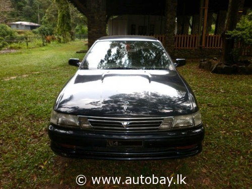 Toyota Vista For Sale Buy Sell Vehicles Cars Vans Motorbikes