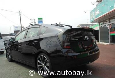 Toyota Prius For Sale Buy Sell Vehicles Cars Vans