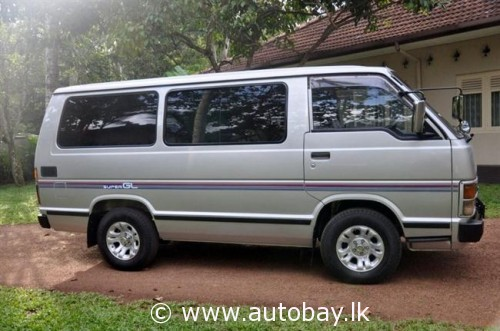 Toyota Super Gl For Sale Buy Sell Vehicles Cars Vans