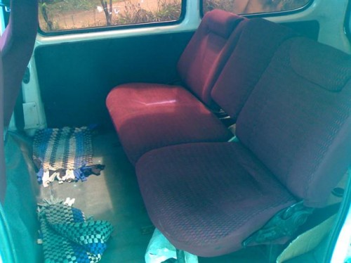 Nissan Serena For Sale Buy Sell Vehicles Cars Vans