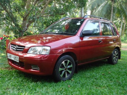 Mazda Demio For Sale Buy Sell Vehicles Cars Vans Motorbikes