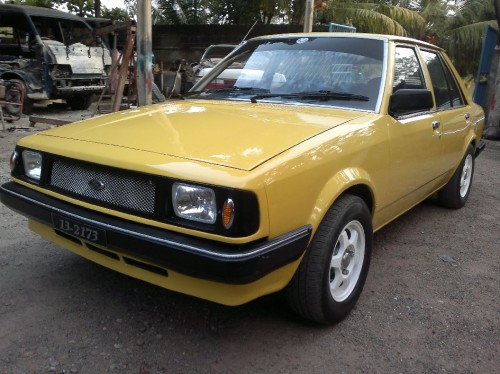FORD LASER For Sale!!Race Prepared!!