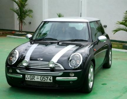 Mini Cooper For Sale Buy Sell Vehicles Cars Vans Motorbikes