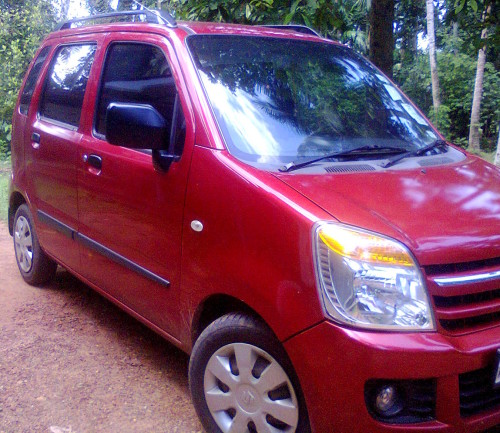 Wagon R For Sale Buy Sell Vehicles Cars Vans