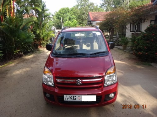 suzuki wagon r for sale buy  sell  vehicles  cars  vans