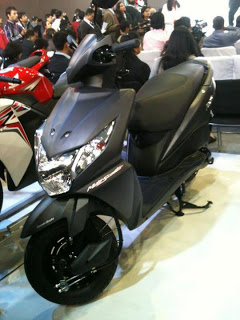 Honda Dio For Sale Buy Sell Vehicles Cars Vans