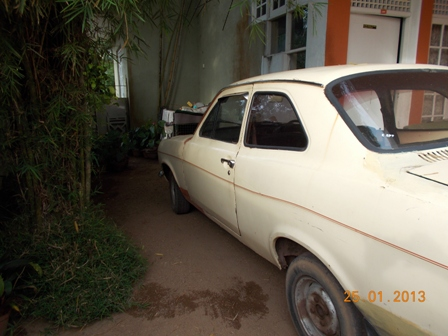 Ford Escort 1974 For Sale Buy Sell Vehicles Cars
