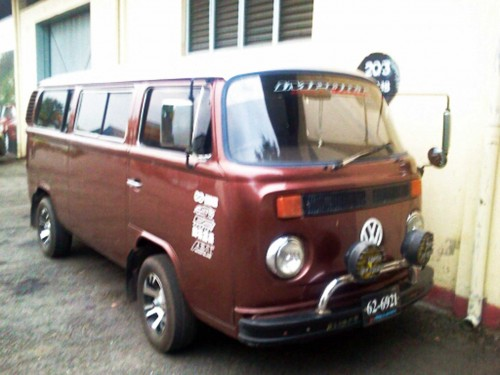 volkswagen combi van for sale buy sell vehicles cars. Black Bedroom Furniture Sets. Home Design Ideas