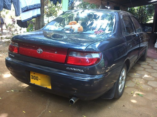ford anglia sale in sri lanka with Toyota Carina For Sale 9 on AdDetailSell furthermore Cal872 further Classic And Vintage besides 1960 Ford Anglia For Sale In Colombo further Ford Anglia Sale Kegalle 746854.