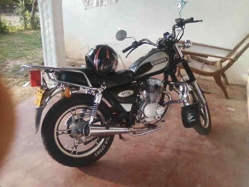 Loncin Gn For Sale Buy Sell Vehicles Cars Vans