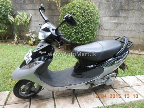 Scooty Pept For Sale Buy Sell Vehicles Cars Vans