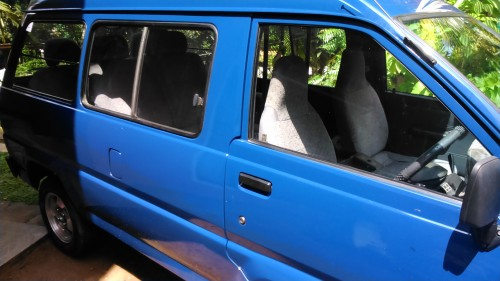 Toyota Liteace For Sale Buy Sell Vehicles Cars Vans