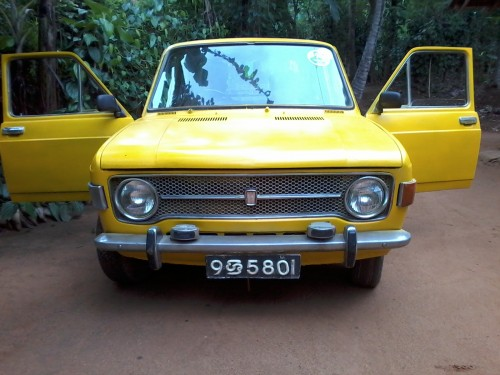 Fiat 128 For Sale Buy Sell Vehicles Cars Vans