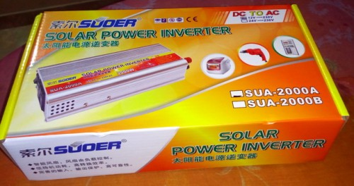 Inverters For Sale Buy Sell Vehicles Cars Vans