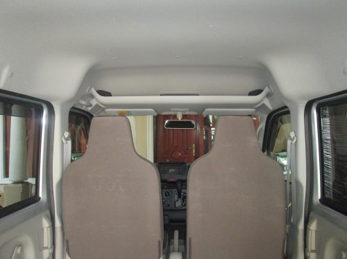 Nissan Clipper Nv100 Every Buy Sell Vehicles Cars