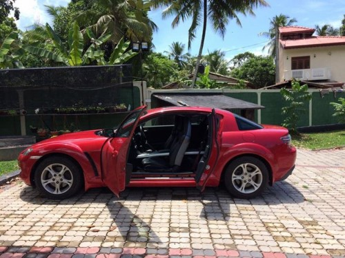 Mazda Rx8 For Sale Buy Sell Vehicles Cars Vans