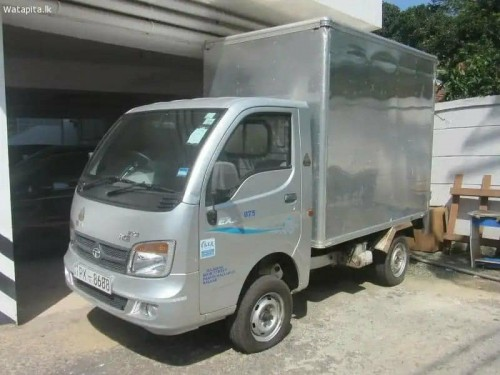 Dimo Batta Lorry For Hire Buy Sell Vehicles Cars Vans Motorbikes Autos Sri Lanka