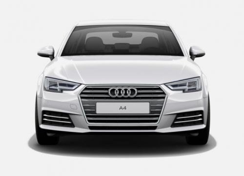 Audi A4 1400cc Brand New 2018 Buy Sell Vehicles Cars